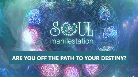 Soul Path Report Review